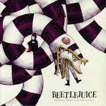 Beetlejuice (Soundtrack)