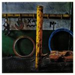 Rough & Wojtyla Feat Richard Pinhas