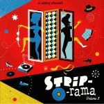 Strip O Rama Vol 3