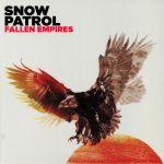 Fallen Empires (reissue)