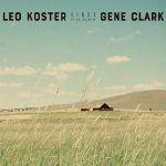 Sings Gene Clark