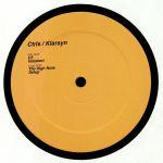 CTRLS - Klarsyn
