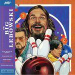 The Big Lebowski (Soundtrack)