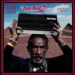 Disco Devil Vol 1 (5 Classic Discomixes From The Black Ark Studio 1977-9)