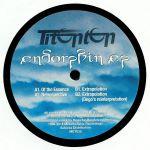Endorphin EP (reissue)