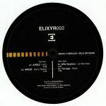 ELIXYR 02