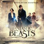 Fantastic Beasts & Where To Find Them (Soundtrack)