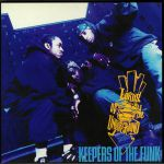 Keepers Of The Funk: 25th Anniversary Edition
