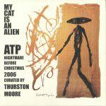 ATP: Nightmare Before Christmas 2006