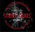 Street Beats Vol 2