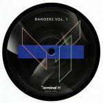 Bangers Vol 1