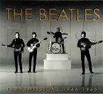 Transmissions 1964-1965