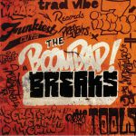 The BoomBap! Breaks