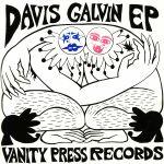 Davis Galvin EP