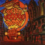 Big Bad Voodoo Daddy (reissue)
