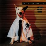 Working Class Dog (reissue)