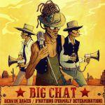 Big Chat