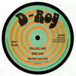 Rolling Dub