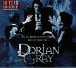 Dorian Gray: 10th Anniversary Edition (Soundtrack)