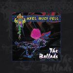 The Ballads (reissue)
