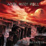 The Ballads III (reissue)