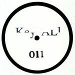 Key All 011