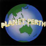 Planet Perth EP