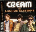 The London Sessions: Broadcasts From The Capital 1966/1967