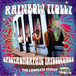 Spectromorphic Iridescence: The Complete Ffolly