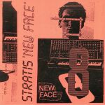 New Face (reissue)