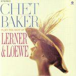 Plays The Best Of Lerner & Loewe (reissue)