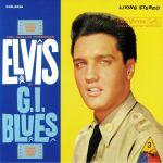 GI Blues (Soundtrack)