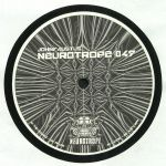 NEUROTROPE 49