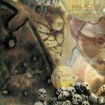 Malachai: Shadow Weaver Part 2