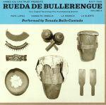 Rueda De Bullerengue Vol 2