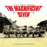 The Magnificent Seven (Soundtrack)