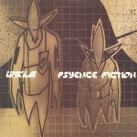 Psyence Fiction (reissue)