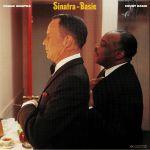 Sinatra/Basie