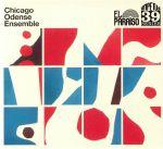 Chicago Odense Ensemble