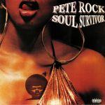 Soul Survivor (reissue)