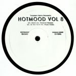 Hotmood Volume 8