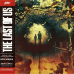 The Last Of Us: Original Score Vol 1 (Soundtrack)