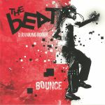 Bounce (reissue)