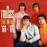 Live On Air '66-'68