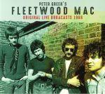 Original Live Broadcast 1968