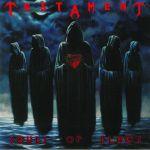 Souls Of Black (reissue)