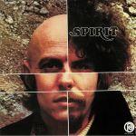 Spirit (reissue)