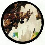 Break 97 EP