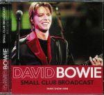 Small Club Broadcast: Paris Show 1999