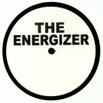 The Energizer Vol 1